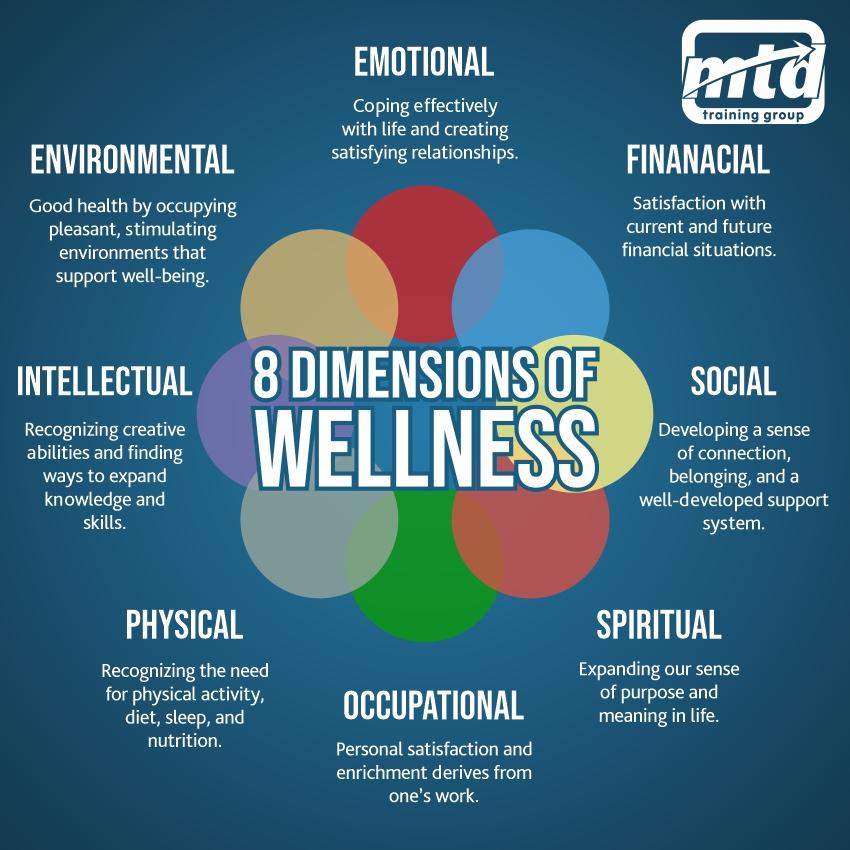 8_dimensions